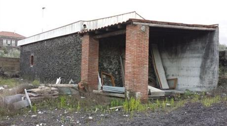 Villa con palmento 350.000 €