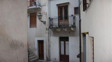 Duplex for sale in cortile birbiglia, 7