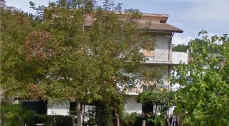 Palazzo - Edificio in Vendita