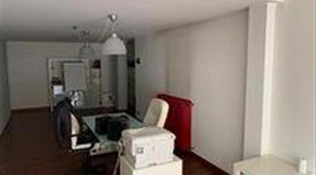 Ufficio/Studio 43mq in vendita a Venezia