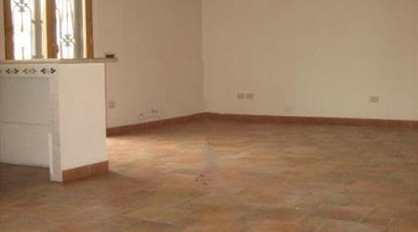 Quadrilocale in vendita in via Borgia, 42, Velletri