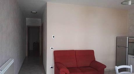 Appartamento a Bozzano - investimento facilmente affittabile