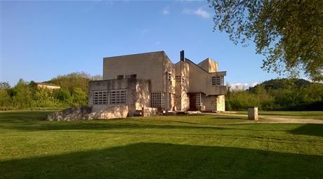 Vendo Villa Singola in San Leucio, Isernia