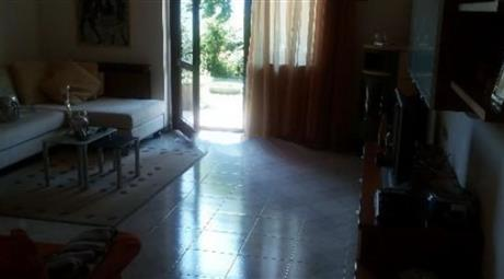 Casa indipendente in vendita in via Rivadossa, 24 Borno