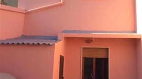 Casa indipendente in vendita a Ossi