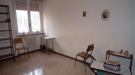 Quadrilocale in vendita in via Francesco Rismondo, 43