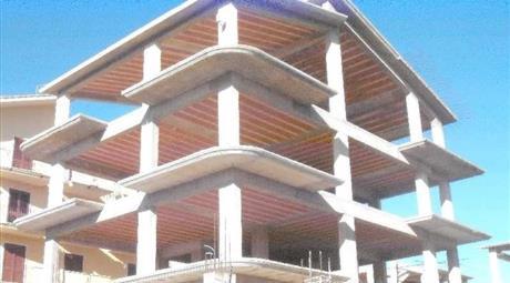 Nuova costruzione in vendita c.da buagimi zona industriale snc,Raffadali