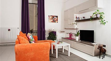 Appartamento in vendita in via Giovanni Tarantini, 46