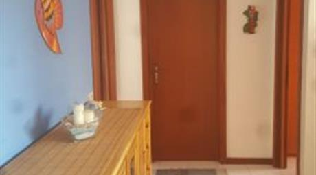 Appartamento vista mare lungomare Fossacesia