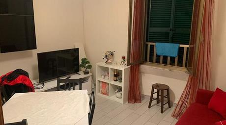 Vendesi appartamento in Via Giuseppe Verdi  a Cassino (FR)