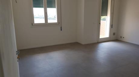 Appartamento primo piano 110000€
