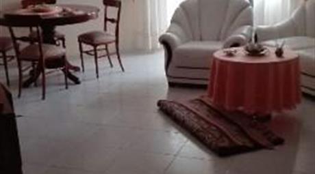 Appartamento in melito