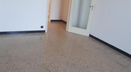 Appartamento in vendita a Alessandia 38.000 €
