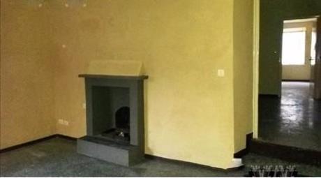 Casa Indipendente VIA CARLO BARSOTTI