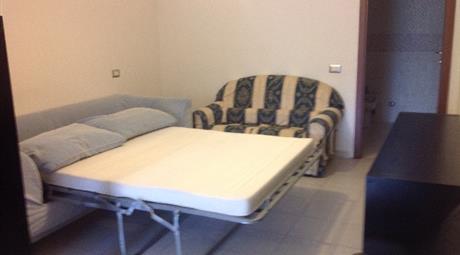 Open Space in Villa Zona Boccea Casal selce