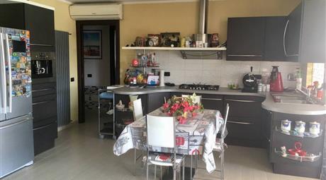 Vendesi stupenda  villa Anzio (RM)