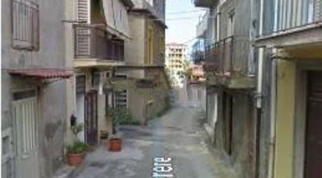 Posto Letto in affitto in via Cerere, 21, Barcellona Pozzo di Gotto 100€
