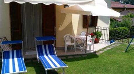 Villa in vendita in via Valletta, 15 c Val Brembilla