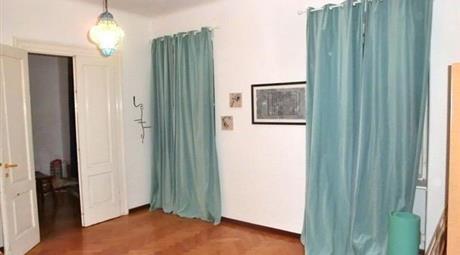 Quadrilocale in Vendita in Viale XX Settembre 100 a Trieste