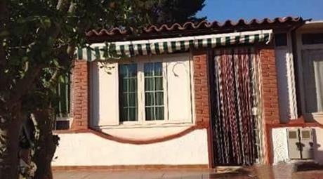 Bilocale a Kartibubbo in affitto