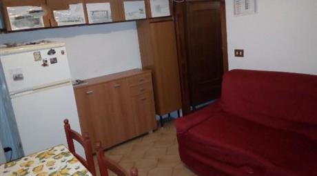 Bilocale in vendita in località Località San Piero s.n.c
