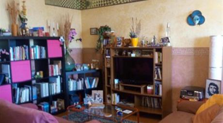 Appartamento in Vendita in Via Baraldini 34 a San Felice sul Panaro