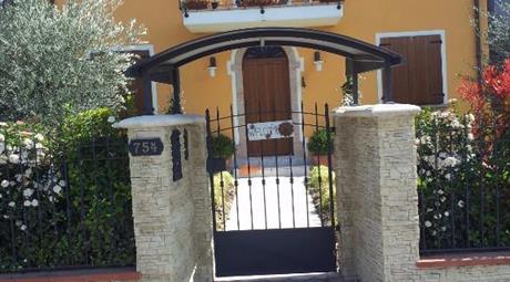 Casa indipendente Dogana di Verucchio
