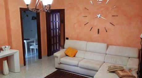 Appartamento in vendita  corso Angioi 180.000 €