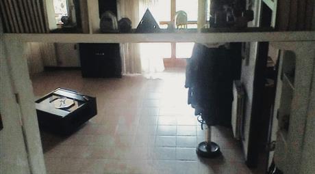 Casa singola a Macomer in  vendita