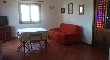 Appartamento in vendita Arzachena 135.000 €