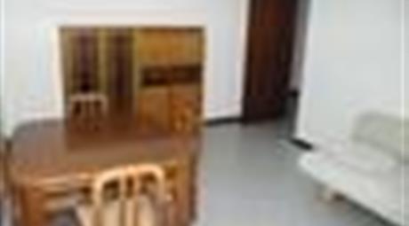 Appartamento zona Università Aliper