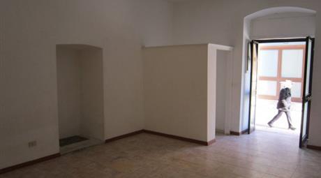 Appartamento via Santa Lucia 25, Modugno