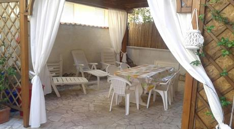 Monolocale in affitto in via Eolo, 350 €/mese