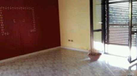 Appartamento ampio e luminoso 1000000 €