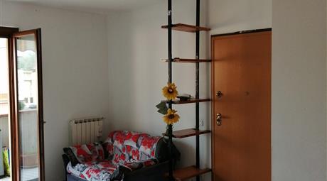 Vendesi Appartamento