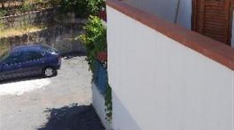 Casa in San Nicola Arcella (CS) Prezzo ridotto