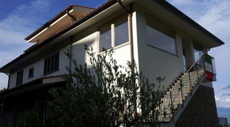 Affitto di casa indipendente in via Enrico Berlinguer s.n.c, Figline e Incisa Valdarno