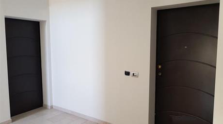 Affitto a riscatto/Appartamento di nuova costruzione
