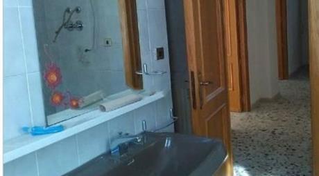 Quadrilocale in vendita in via Giovanni Prati, 7, Monte Rosello, Sassari