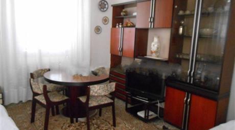Villa bifamiliare via Dottor G Cicoletti 68, Pieve Vergonte