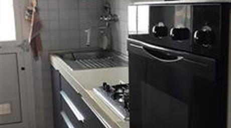 Casa in vendita a Albisola Superiore