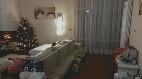 Appartamento abitabile da subito a Chianciano Terme