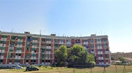 Appartamento in vendita in via Recanati, 33