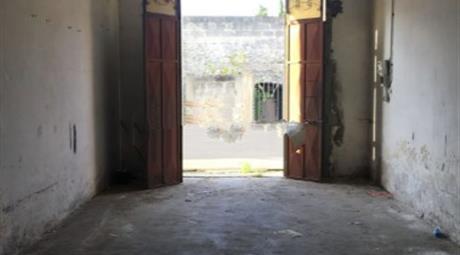 Garage in vendita in via Alessandro Manzoni, 46