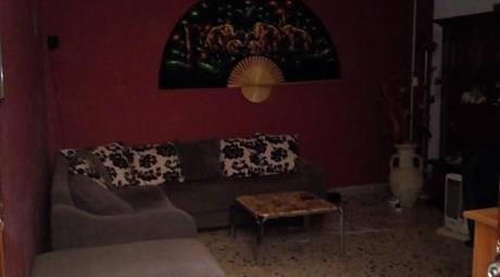 Casa a Menfi (AG)