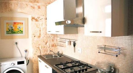 Appartamento per casa vacanze in vendita