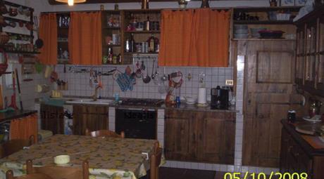 Villetta bifamiliare in vendita in località Sellano, 10, Camerino