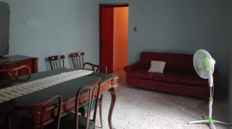 Appartamento in centro a Licata