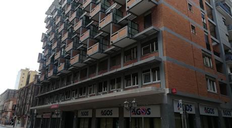 Vendesi Appartamenti Ristrutturati Varie Metrature