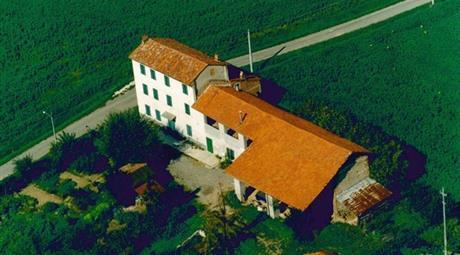 Casale/cascina in vendita in strada Pania, 110.000 €